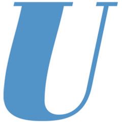 Etiquette Utopiste Kumpf et Meyer