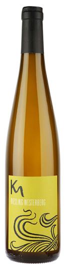 Vin nature Natural Wine Bio Organic Riesling Westerberg Kumpf et Meyer Je suis de Marne