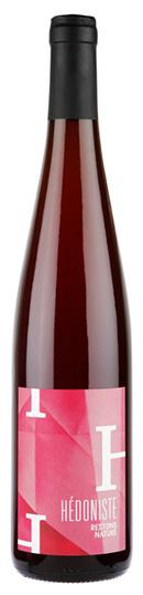 Vin nature Natural Wine Bio Organic Hédoniste Pinot Gris Kumpf et Meyer