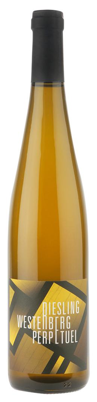 Vin nature Natural Wine Bio Organic Riesling Riesling Westerberg Perpétuel Kumpf et Meyer